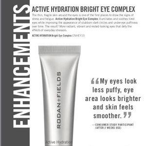 Other - Rodan + Fields Bright Eye Complex 👁